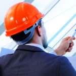 Как проводится обучение охране труда