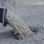 Как выбрать бетон самого лучшего качества?
