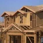 Положительные характеристики каркасных домов