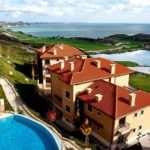 Недвижимость в Болгарии будет доступна каждому выгодно и безопасно