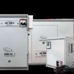 Стабилизатор напряжения норма м и электричество