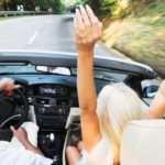 Выгодная аренда автомобиля в СПБ