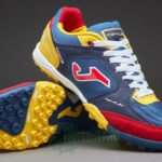 Обувь для футзала и другие стильные модели