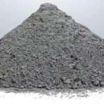 Цемент – незаменимый материал в процессе строительства