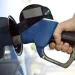 Дизельное топливо с доставкой от 500 литров в Москве