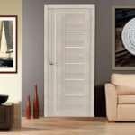 «Дверная Биржа» — лучший поставщик межкомнатных дверей из экошпона
