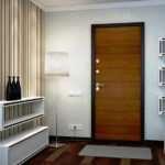 Как выбрать межкомнатную дверь и не прогадать?