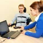Преимущества проверки сотрудников на полиграфе