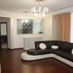 Главные этапы ремонта квартир и их особенности