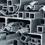 «СтройТехСнаб» — самый качественный металлопрокат в Уфе