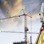 Комплекс инженерно-геодезических изысканий как важный этап строительства