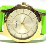 Даже дети и любят часы. Мы знаем где купить ручные часы оптом вашему ребенку