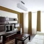 Комфорт в доме зависит от правильно выбранной мебели