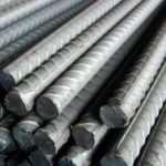 Арматура рифленая стальная: особенности и сфера применения