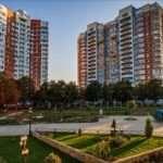 Где и в каком районе стоит приобретать квартиру?