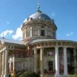 Как производится реставрация памятников архитектуры