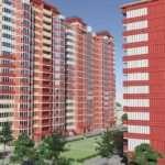 Как приобрести квартиру без переплат