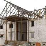 Современный потребитель выбирает газоблок для строительства частного дома