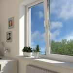 Почему пластиковые окна лучше любых аналогов?