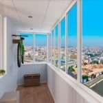 Что важно знать об остеклении балкона – полезные советы