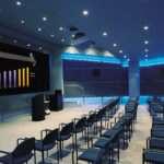 Аренда конференц-залов в Екатеринбурге