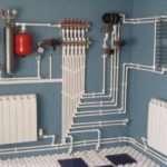 Если вы хотите решить проблемы, которые касаются отопления, то мы рекомендуем вам купить системы отопления в интернет магазине на выгодных условиях