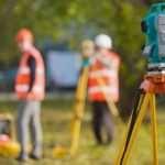 Надежность строительства — инженерно-геологическое изыскание