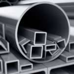 Качественные металлы, отвечающие международным стандартам качества