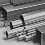 Высококачественный металл и сплавы