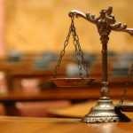 «Петербургский юристъ» — решение любых юридических проблем