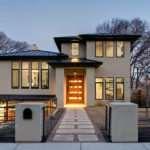 Строительство домов «под ключ» — быстро, удобно, выгодно