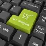 Онлай-покупки – советы начинающим шоперам