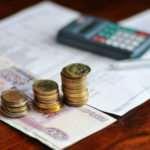 Длинный список документов для перерасчета коммунальных услуг