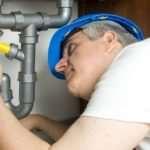 Услуга вызова сантехника на дом – переплата или экономия