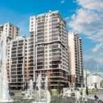 Как можно приобрести новостройку в Казани по выгодной цене?