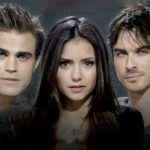 «Дневники вампиров»: о чем был шестой сезон?