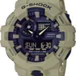 Casio G-Shock – лучшие часы для активных людей