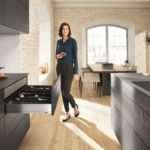 Практические советы по выбору кухни