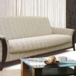 Интернет магазин мебели от европейских производителей