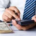 Как заработать большие деньги на валютном рынке?