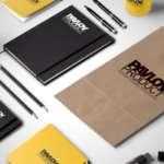 «Престиж Z» — качественная сувенирная продукция для корпоративной рекламы