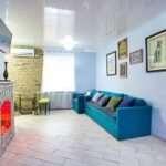 Как купить новую квартиру выгодно: советы экспертов
