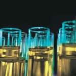 Качественные характеристики дизельного топлива
