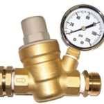 Редукторы давления воды: как они работают и чем отличаются?