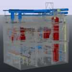 Роль лазерного 3D сканирования в современном строительстве и архитектуре