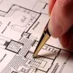 Как узаконить реконструкцию или перепланировку квартиры в Харькове?