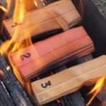 Высококачественная огнебиозащита для дерева по низкой цене
