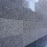 Применение и преимущества гранитных плит