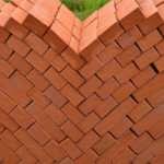 Керамический кирпич – абсолютное качество и долговечность