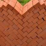 «СБМ Комплект» — кирпич хорошего качества и по доступной цене